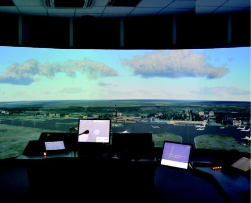 atc simulator